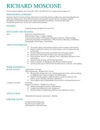 Entry Level Dental Assistant Cover Letters Dental Assistant Cv Template Cv Samples Examples