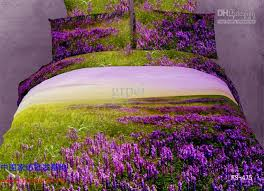 best 3d lavender purple green beautiful comforters sets bedding in and comforter set plan 19