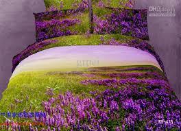 bedroom best 3d lavender purple green beautiful comforters sets bedding in and comforter set plan 19