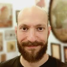 Josh Bauman (@Joshbauman)   Twitter