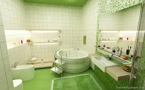 bathroom designs for kids. Attractive Green Kids Bathroom Ideas Decorating Dream Designs For B