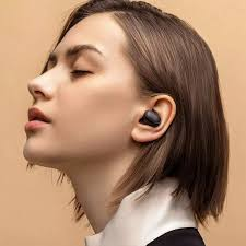 Tai nghe không dây Xiaomi Redmi Airdots 2