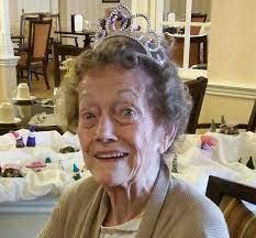 Patricia Hatfield Obituary - Waynesville, NC