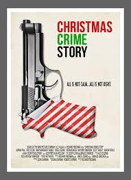 История рождественского убийства смотреть онлайн История рождественского убийства