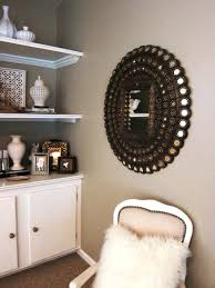 decorative mirrors for living room decorative mirrors dining room decorative