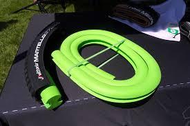 Vittoria Tyre Pressure Chart Air Liner The Run Flat Tire Insert By Vittoria Vittoria
