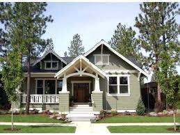 style single story house plans one front porch eaves pillars design bungalow photos home improvement loans florida craftsman e