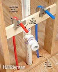 Pex Pipe Problems Pex Supply Pipe Everything You Need To Know Common Plumbing