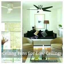 living room fans best