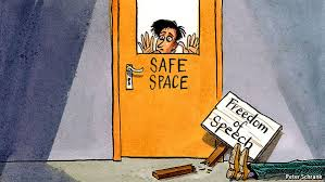 Image result for photos of safe