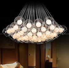 decorative pendant lighting. beautiful decorative pendant lighting soul speak designs e