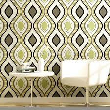 wallpaper for office wall. Related Office Ideas Categories Wallpaper For Wall