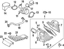 parts com® kia sorento engine trans mounting oem parts diagrams 2011 kia sorento sx v6 3 5 liter gas engine trans mounting
