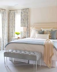 traditional blue bedroom ideas. Traditional Blue Bedroom Ideas M