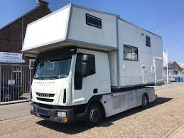 Pop Up Truck Campers With Bathrooms Camper Ford F150 Crew Cab Shells ...