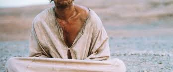 the last temptation of christ movie review roger ebert the last temptation of christ