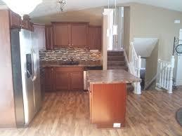 Professional Kitchen Flooring Minnesota Kitchen Remodeling Kitchen Remodelers Mn Remodeling