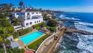 Oceanfront Homes For Sale In Oceanside Ca
