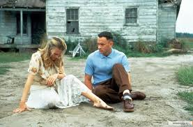 run forrest run life lessons we can learn from forrest gump