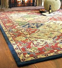 delectable country style rugs magnificent tile backsplash designs