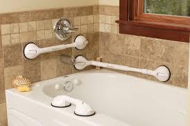 safety bars for bathroom. safety bars for bathroom