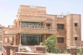 house design jodhpur. home design building style jodhpur stone house w