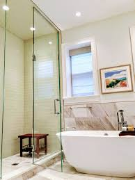 bathroom design chicago.  Design Beautiful Bathroom Design For A Remodeled Home In Chicago 12 With Bathroom Design Chicago U