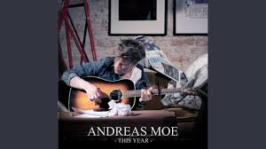 Many Moons Ago | Andreas Moe Lyrics, Song Meanings, Videos, Full Albums &  Bios