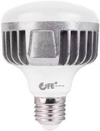 <b>Лампа Falcon Eyes</b> E27 30Вт 5400K — купить по выгодной цене ...