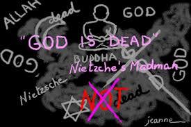 nietzsche death of god essay essay service nietzsche death of god essay