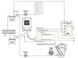 twin engine boat wiring diagram wiring diagram shrutiradio perko battery switch wiring at Boat Battery Switch Wiring Diagram