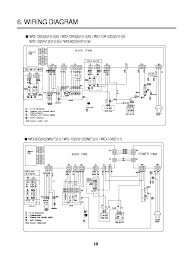 opcom camera wiring diagram wiring diagram and schematic ford sierra orion 1987 wiring diagrams service manual