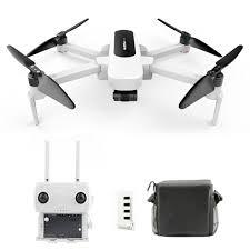 RC Drones - Vcvue.com