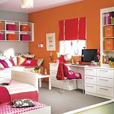 best home decorating ideas websites easy funky decor trends