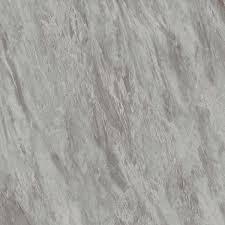 marvel bardiglio grey lappato