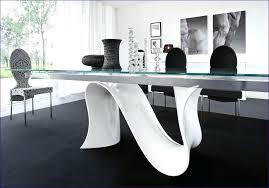 glass for desk full size of black and glass computer desk tempered glass for dining table