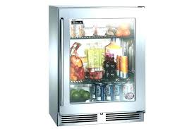glass door refrigerator for front mini full image under counter refrigerators can be freezer residential