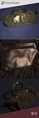 Von Maur Designer Handbags Von Maur Purse For Sale Is A Preowned Von Maur Purse It Has