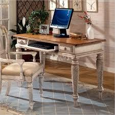 Bedroom Desk Furniture Impressive Inspiration