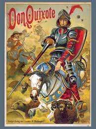 best don quixote images stains don quixote and  don quijote de la mancha