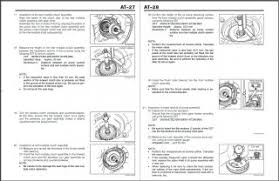 ronk transfer switch wiring diagram on popscreen daihatsu terios 2 workshop repair manual wiring diagrams 2006 onwards