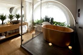 ... Wonderful Pictures Of Japanese Style Bathroom Design And Decoration  Ideas : Gorgeous Modern Japanese Style Bathroom ...