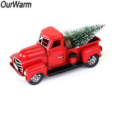 Resin <b>Christmas Decorations</b>   Festive & Party Supplies - DHgate.com