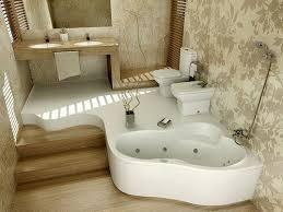 awesome bathrooms. Contemporary Awesome Small Bathroom Decor Bathrooms O