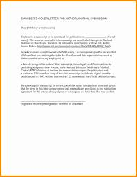 interior contract agreement format inspirational 020 template ideas interior design letter agreement fresh of 58 interior