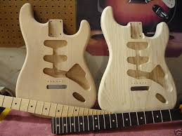 stratocaster wiring diagram mods images kits and hardware stratocaster guitar culture stratoblogster