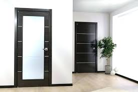 interior doors with frosted glass inserts interior doors with frosted glass inserts pantry door half interior