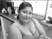 AMIGOS DE TANIA ESTRADA - 428405_0_1