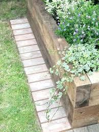 brick garden edging brick garden borders strip of bricks edging build brick garden edging brick garden brick garden edging