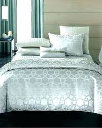 hotel collection down comforter duvet cover california king hotel collection